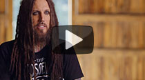 Brian-Head-Welch---Being-Real-in-the-Media