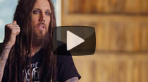 Brian-Head-Welch---God-Speaks-to-Everyone